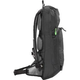 EVOC CC Plecak 10l + Bladder 2l czarny